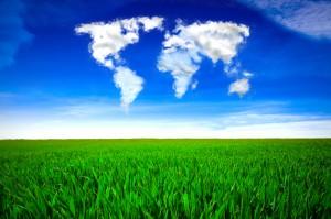 www.eco-bulbz.com